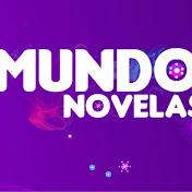 Mundo De Novelas net worth