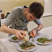 Webb Brothers net worth