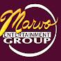 MarvoLLC - @MarvoLLC - Youtube