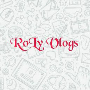 RoLy Vlogs