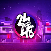 Funk 24por48 net worth