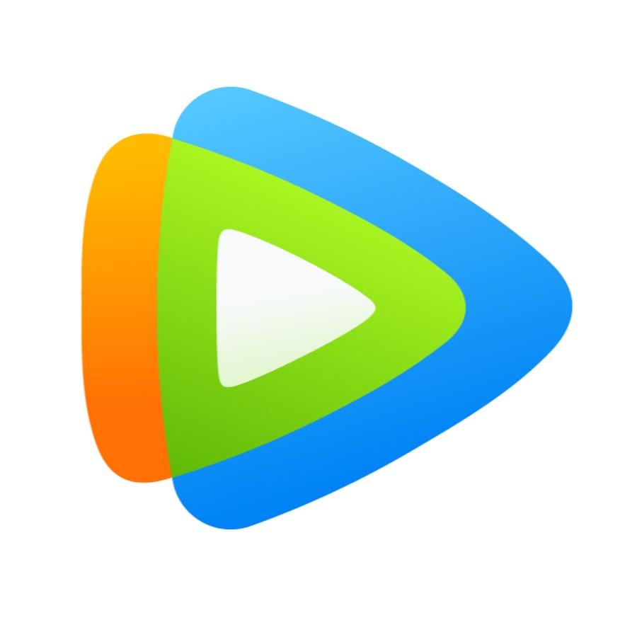 腾讯视频TencentVideo