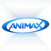Animax Japan net worth
