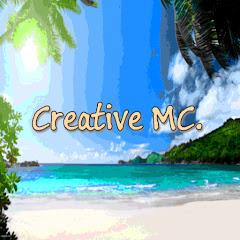 Creative MC