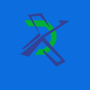 Difranx