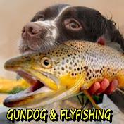 Gundog & Fly