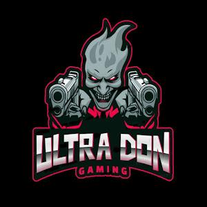 ULTRA DON GAMING