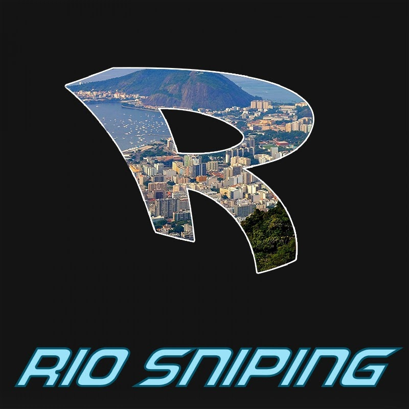 Rio Sniping