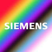 Siemens Avatar