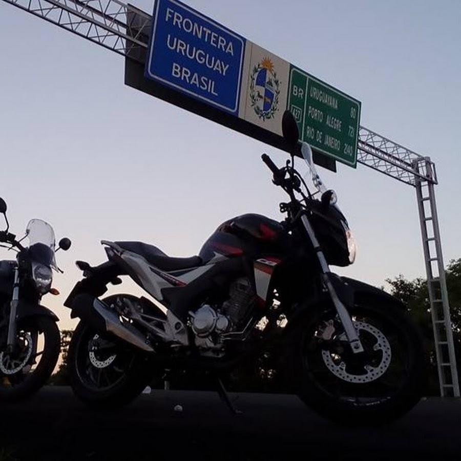 MotosLocura Motoblog