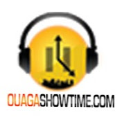 OUAGA Showtime net worth