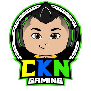CKN Gaming