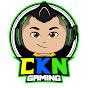 CKN Gaming Avatar