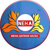 Neha Mitron Music net worth