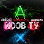 NOOB TV - Youtube