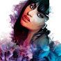 PriPri - @Priscillinha94 - Youtube