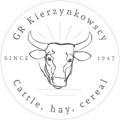 GR Kierzynkowscy