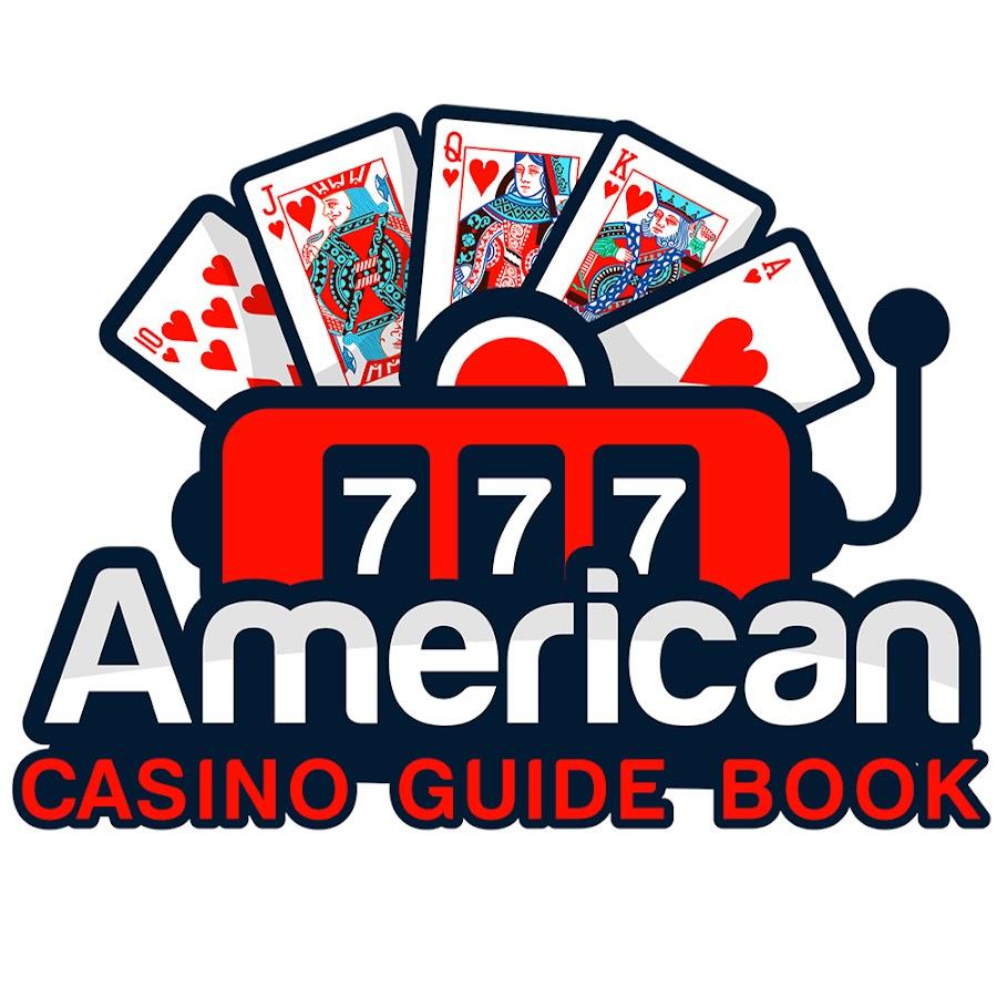 American casino guide isleta casino showroom