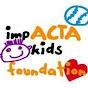 Impactakids - @Impactakids - Youtube