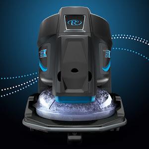 Rexair - Rainbow Vacuum Cleaner