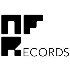 NFRecords sakanaction