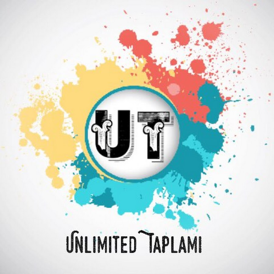 Unlimited Taplami
