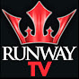RUNWAY TV - @runwaytv - Youtube