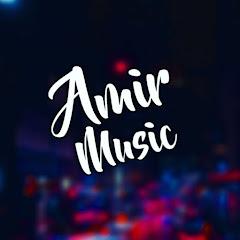 Photo Profil Youtube Amir Al-Ammar