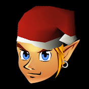 Link'sOcarina net worth