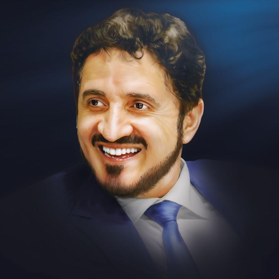 Adnan Ibrahim عدنان