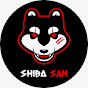 SHIBA SAN - Youtube