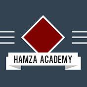 Hamza Academy