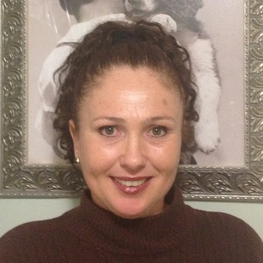 Elena Hernaci