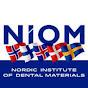 NIOM - Youtube