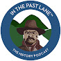 In The Past Lane - Youtube
