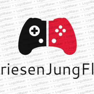 FriesenJungFlo