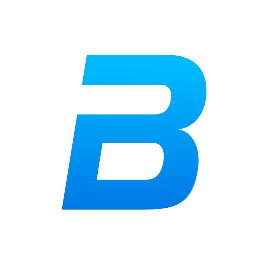 BioTechUSA Magyarország