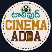 Cinéma de Tollywood Adda