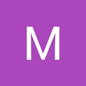 Megamanny