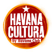 Havana Club - Cultura net worth