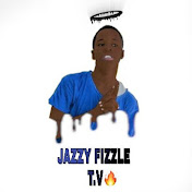 JAZZY FIZZLE T.V net worth
