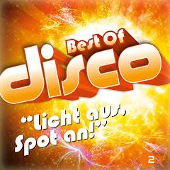 ZDF Disco