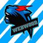 Webwood (webwood)