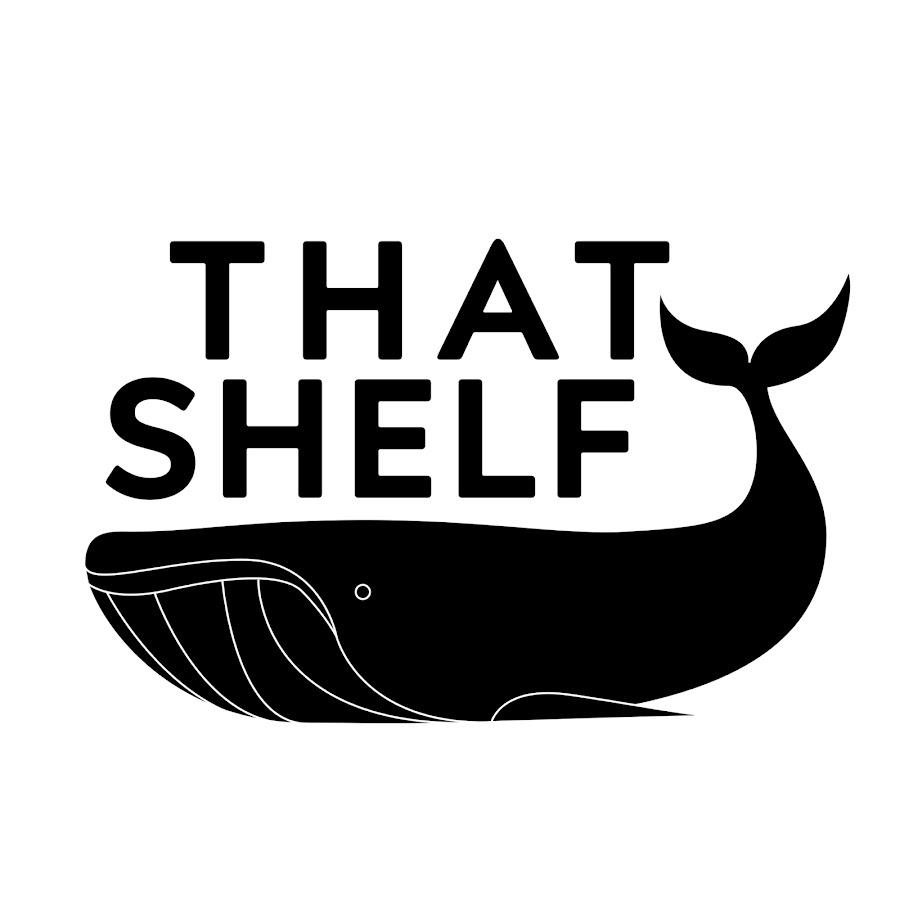That Shelf