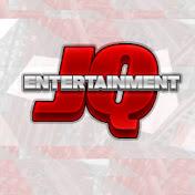 JQ ENTERTAINMENT