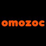 omozoc net worth