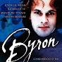 Lord Byron - @faithhopes - Youtube