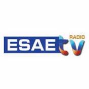 Esae Tv net worth