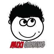MixiGaming