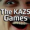 The KAZS Games